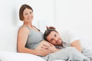 What Is A Doula? Why Pregnant Women Love Doulas!
