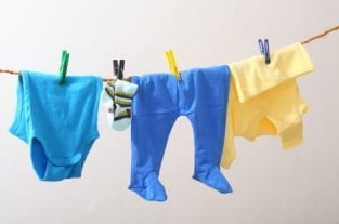 Baby Clothes - What Clothes Do You Need For Your Baby?
