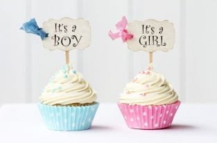 Boy or Girl? 16 Old Wives Tales And Gender Predictions