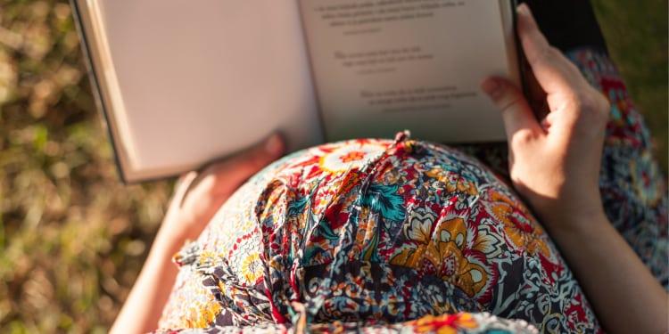 best childbirth books