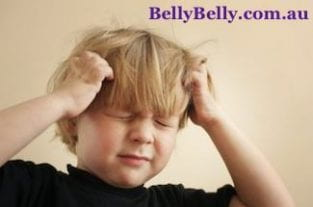 Head Lice - Natural Head Lice Treatments That Work