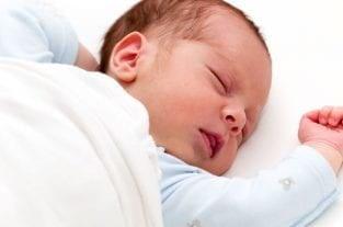 Baby Sleep Books - 9 Best Books For Better Sleep