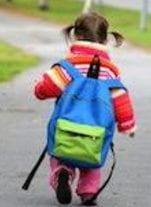 NSW School Holidays - 2013 & 2014 NSW School Holidays