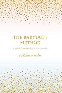the babydust method book