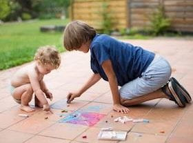 Activities For Toddlers - 17 Activities Your Toddler Will LOVE!