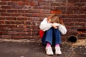 Bullying: Is Your Child Is Being Bullied? 5 Tips To Help