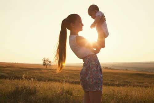 Why Vitamin D Is So Important While Breastfeeding