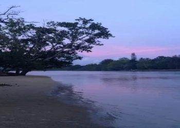 Vanuatu Holidays for Families