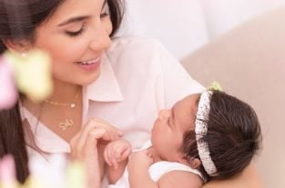Can You Breastfeed With Implants? 7 FAQs Answered