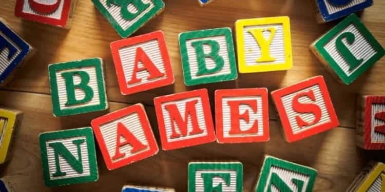 Unisex Baby Names - 20 Inspiring Unisex Names
