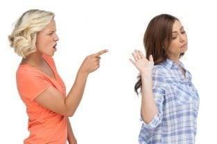 8 Most Controversial Parenting Topics