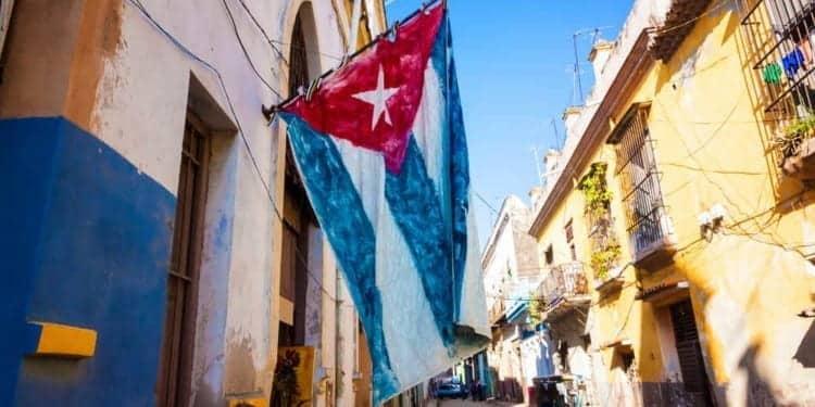 Cuba Eliminates Mother-Baby HIV And Syphilis Transmission