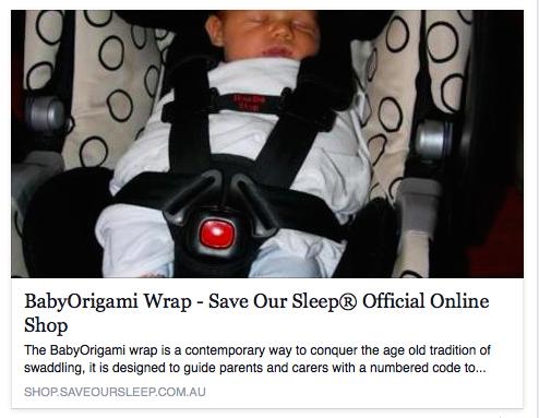 Baby Whisperer Slammed Over Dangerous Swaddling Advice Bellybelly