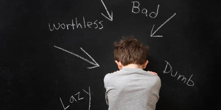10 Reasons Why We Need To Stop Public Shaming Of Kids