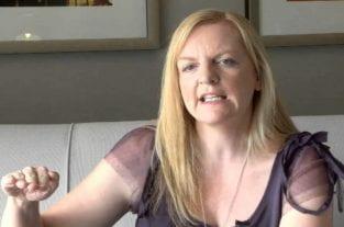 Baby Whisperer Slammed Over Dangerous Swaddling Advice