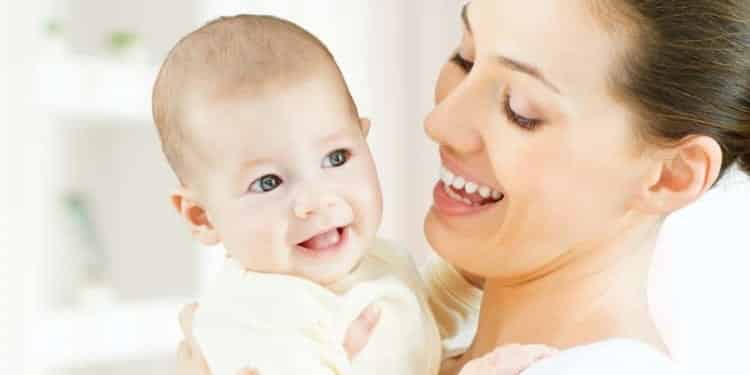 Breastfeeding Advice - 13 Outdated Tips And Advice