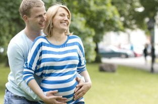 Why We're Jealous Of New Zealand's Maternity Care System