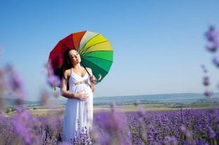 Pregnancy After Miscarriage: 5 Ways It Can Feel Different