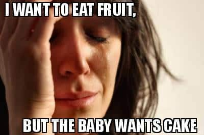 Pregnancy Memes 10 Funniest Memes Page 2 Of 2 Bellybelly