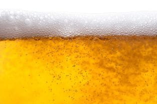 Does Beer Boost Milk Supply?