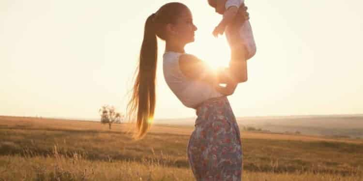 Vitamin D And Breast Milk – 7 Facts You Need To Know