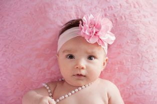 15 Week Old Baby | Your Baby Week By Week