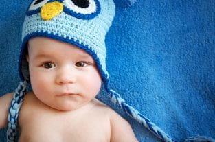 16 Week Old Baby | Your Baby Week By Week