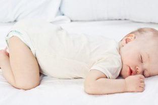 9 Week Old Baby | Your Baby Week By Week