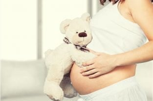 8 Ways To Reduce Your Chances Of A Bad Birth Experience