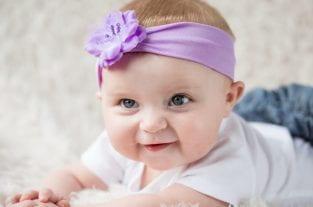 24 Week Old Baby | Your Baby Week By Week
