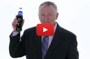 If Soda/Soft Drink Commercials Were Honest [Video]