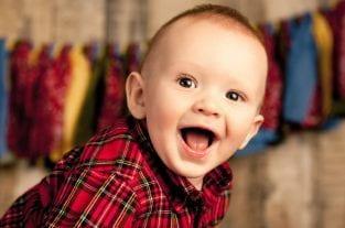 27 Week Old Baby | Your Baby Week By Week