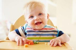 38 Week Old Baby | Your Baby Week By Week