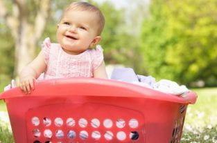 40 Week Old Baby | Your Baby Week By Week
