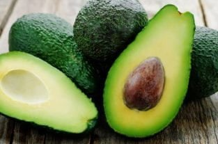 Eating Avocados During Pregnancy Has Huge Benefits - Study | BellyBelly