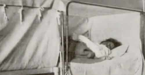 Twilight Sleep - The Brutal Way Some Women Gave Birth In The 1900s