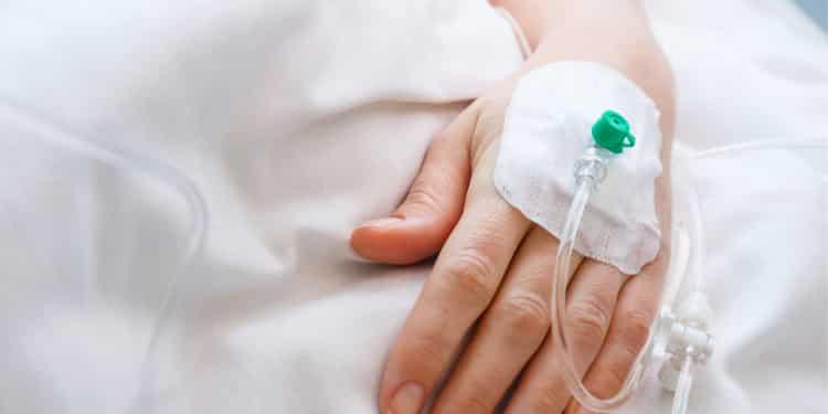 antibiotics during labour