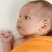 baby eczema treatment